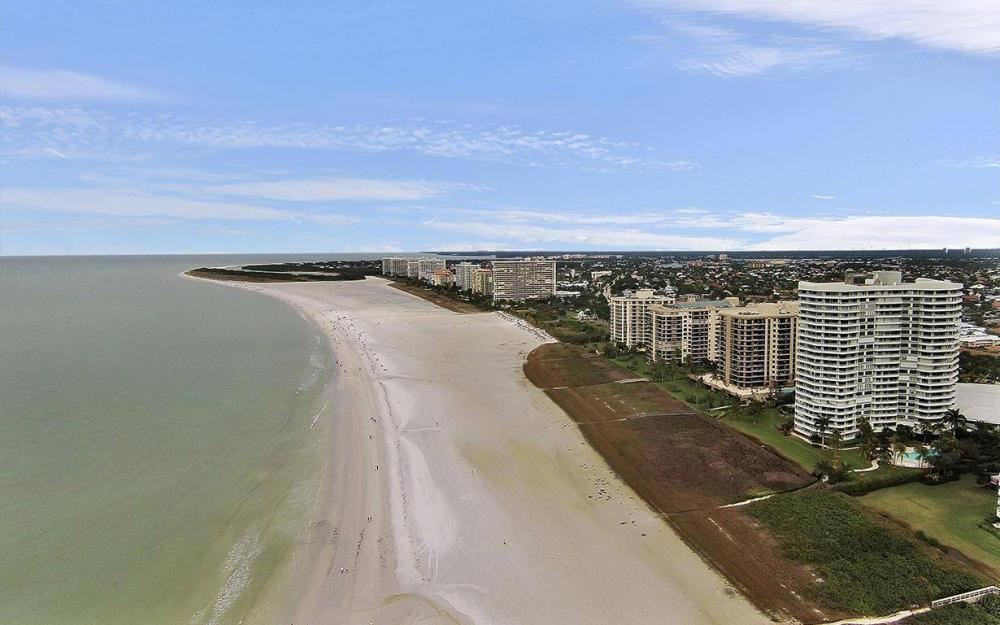 280 S Collier Blvd #2301, Marco Island - House For Sale 1059486963