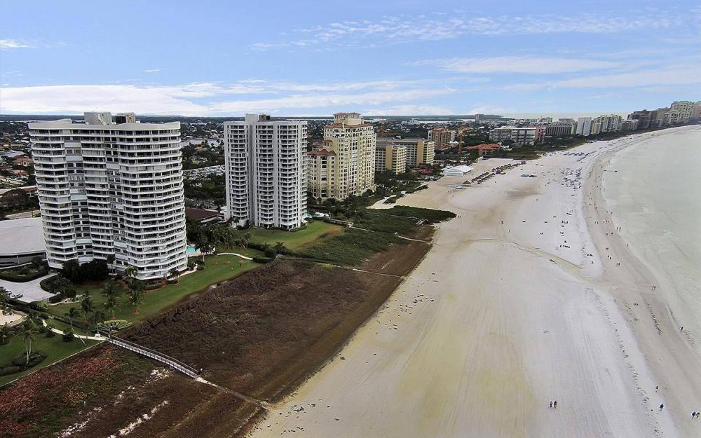 280 S Collier Blvd #2301, Marco Island - House For Sale 1088890216