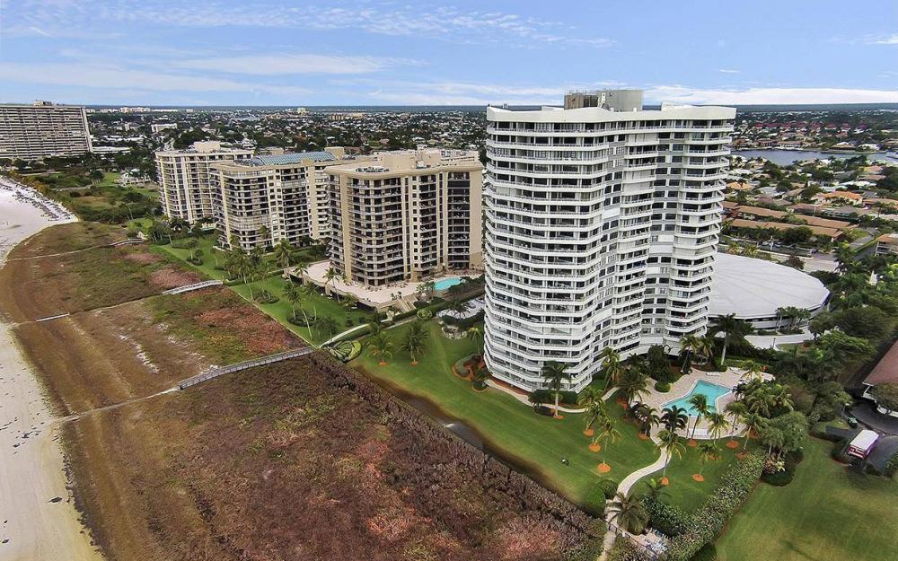 280 S Collier Blvd #2301, Marco Island - House For Sale 36362430