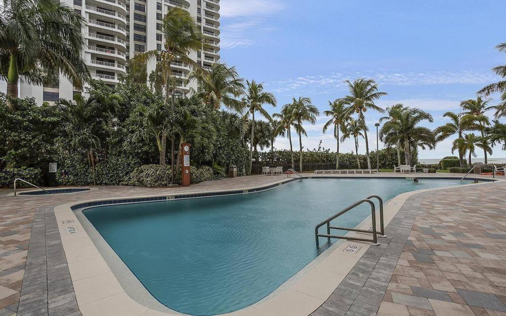280 S Collier Blvd #2301, Marco Island - House For Sale 871305901
