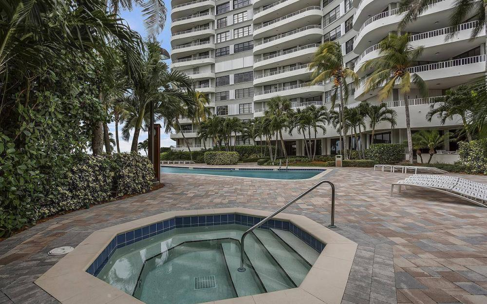 280 S Collier Blvd #2301, Marco Island - House For Sale 226663182