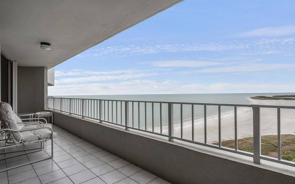 280 S Collier Blvd #2301, Marco Island - House For Sale 2044979971