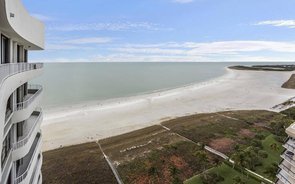 280 S Collier Blvd #2301, Marco Island - House For Sale 241430520
