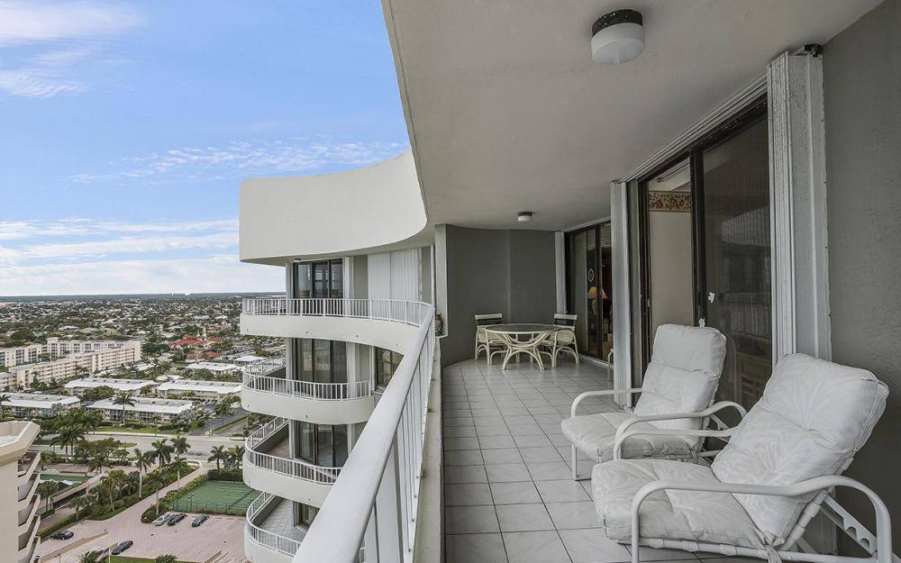 280 S Collier Blvd #2301, Marco Island - House For Sale 737499943