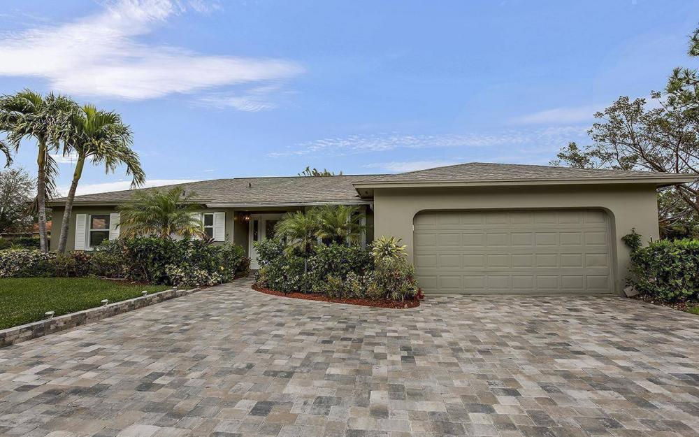 1426 San Marco Rd, Marco Island - House For Sale 1766310694