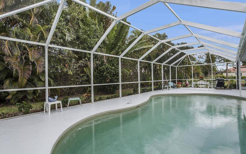 1426 San Marco Rd, Marco Island - House For Sale 804778514