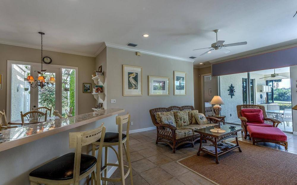 3687 Olde Cottage Ln, Bonita Springs - House For Sale 629964689