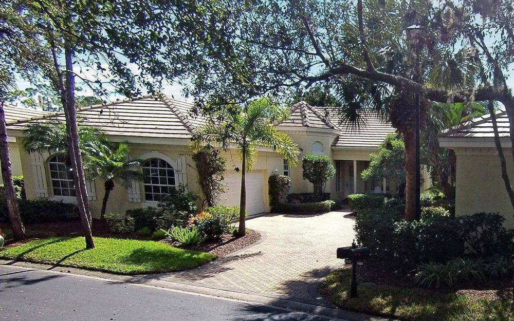 3687 Olde Cottage Ln, Bonita Springs - House For Sale 452769278