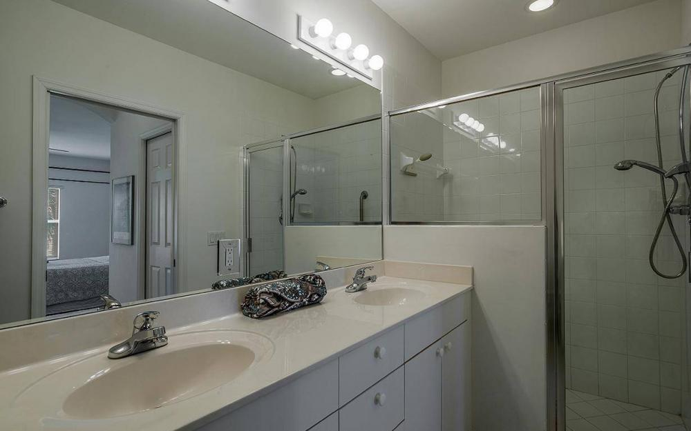 3009 Driftwood Way #2806, Naples - Condo For Sale 1206356951