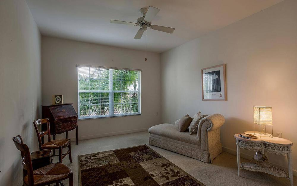 3009 Driftwood Way #2806, Naples - Condo For Sale 1019914666