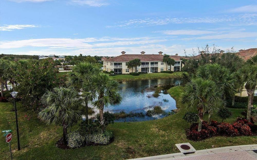 3009 Driftwood Way #2806, Naples - Condo For Sale 1215216172