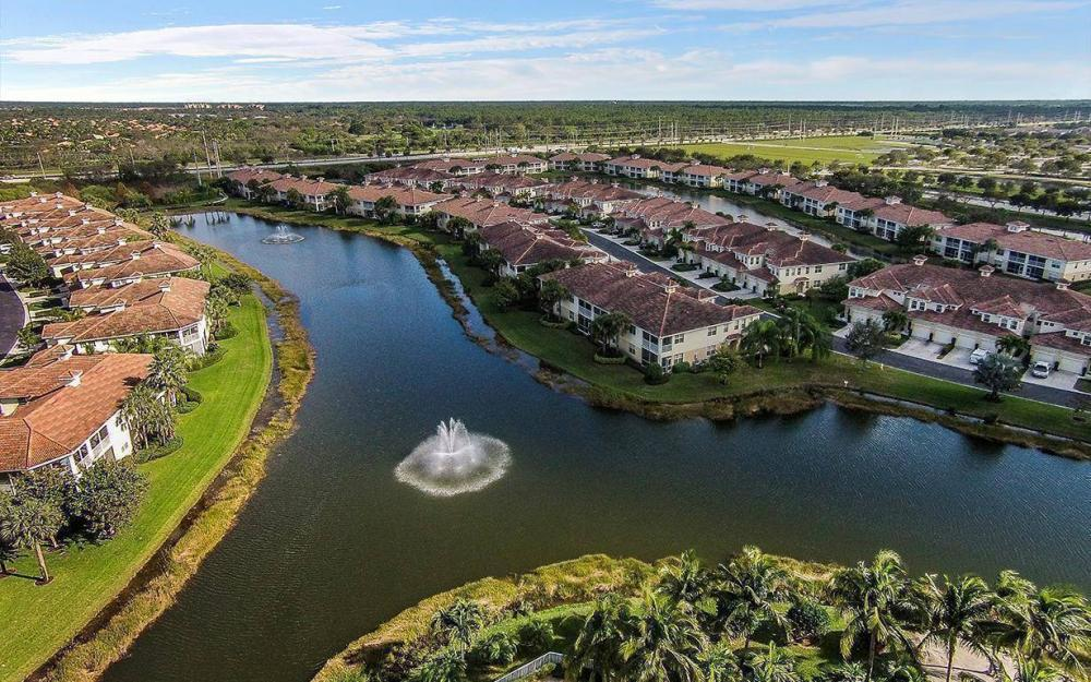 3009 Driftwood Way #2806, Naples - Condo For Sale 517316235