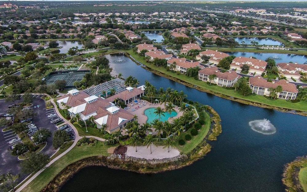 3009 Driftwood Way #2806, Naples - Condo For Sale 1607163050