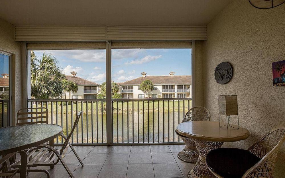3009 Driftwood Way #2806, Naples - Condo For Sale 1750908479