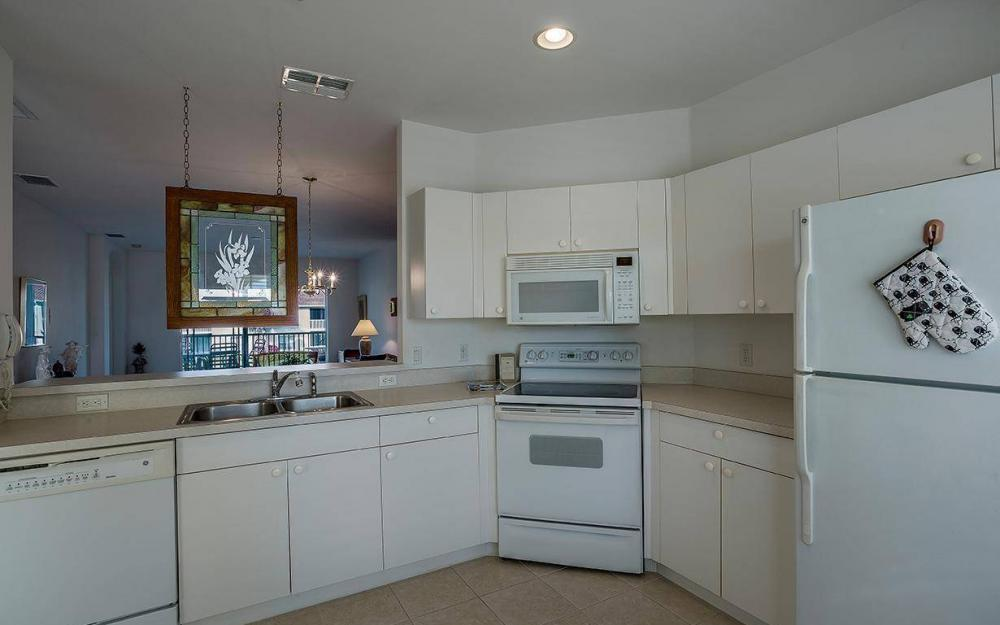 3009 Driftwood Way #2806, Naples - Condo For Sale 2045713276