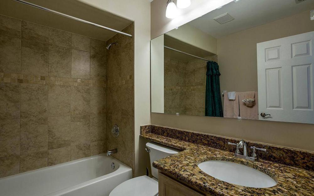 13611 Worthington Way #1309, Bonita Springs - Condo For Sale 864482142