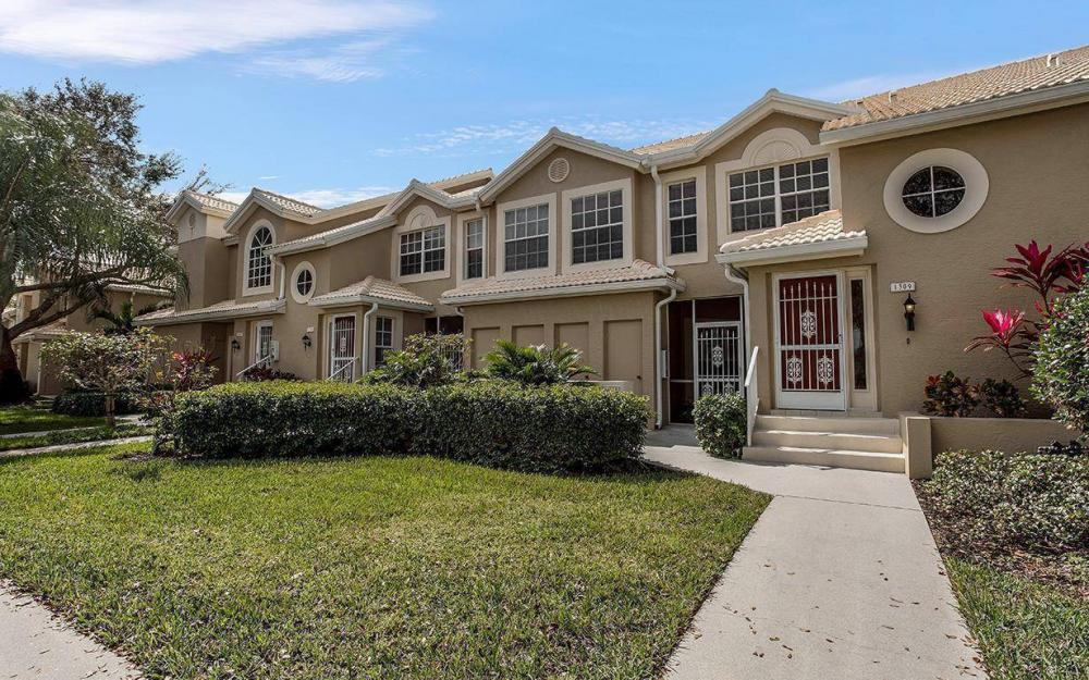13611 Worthington Way #1309, Bonita Springs - Condo For Sale 1287524819