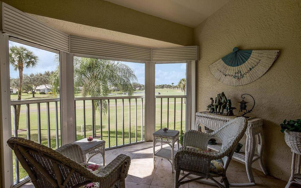 13611 Worthington Way #1309, Bonita Springs - Condo For Sale 182387941