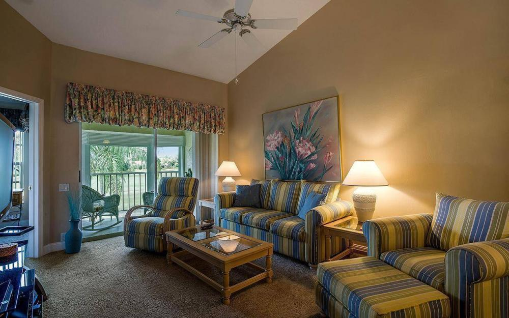 13611 Worthington Way #1309, Bonita Springs - Condo For Sale 1008533347