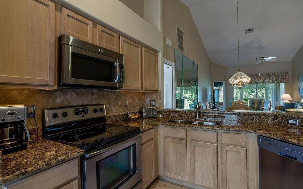 13611 Worthington Way #1309, Bonita Springs - Condo For Sale 139133472