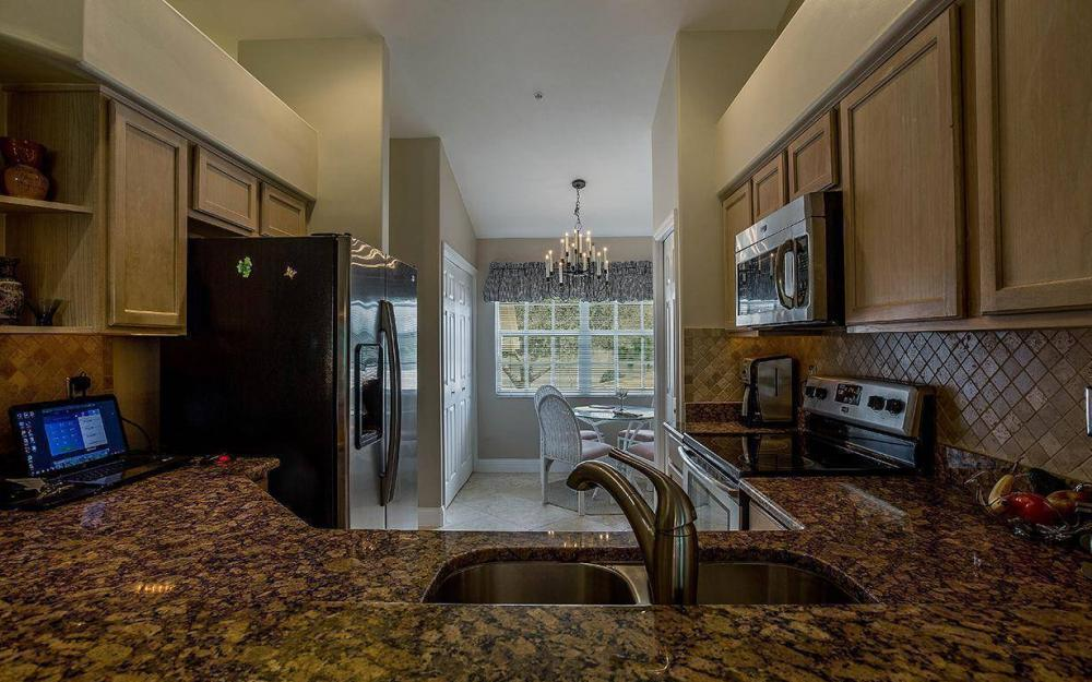 13611 Worthington Way #1309, Bonita Springs - Condo For Sale 1698223789