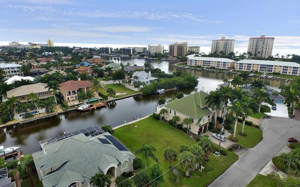 152 Heron Ave, Naples - Lot For Sale 1638696791