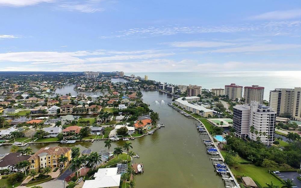 152 Heron Ave, Naples - Lot For Sale 1692925641