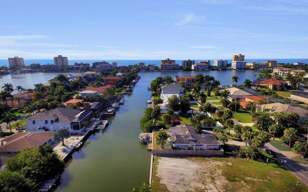 476 Pine Ave, Naples - Lot For Sale 452460109