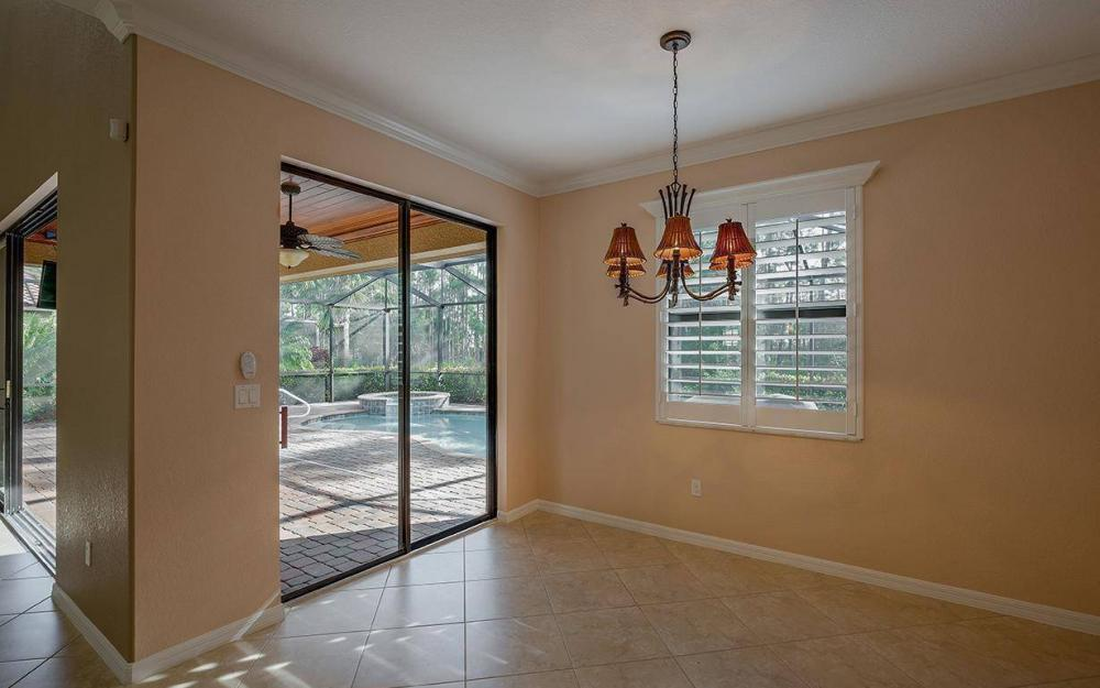3911 Treasure Cove Cir, Naples - House For Sale 625260222