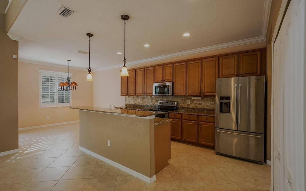 3911 Treasure Cove Cir, Naples - House For Sale 765631384