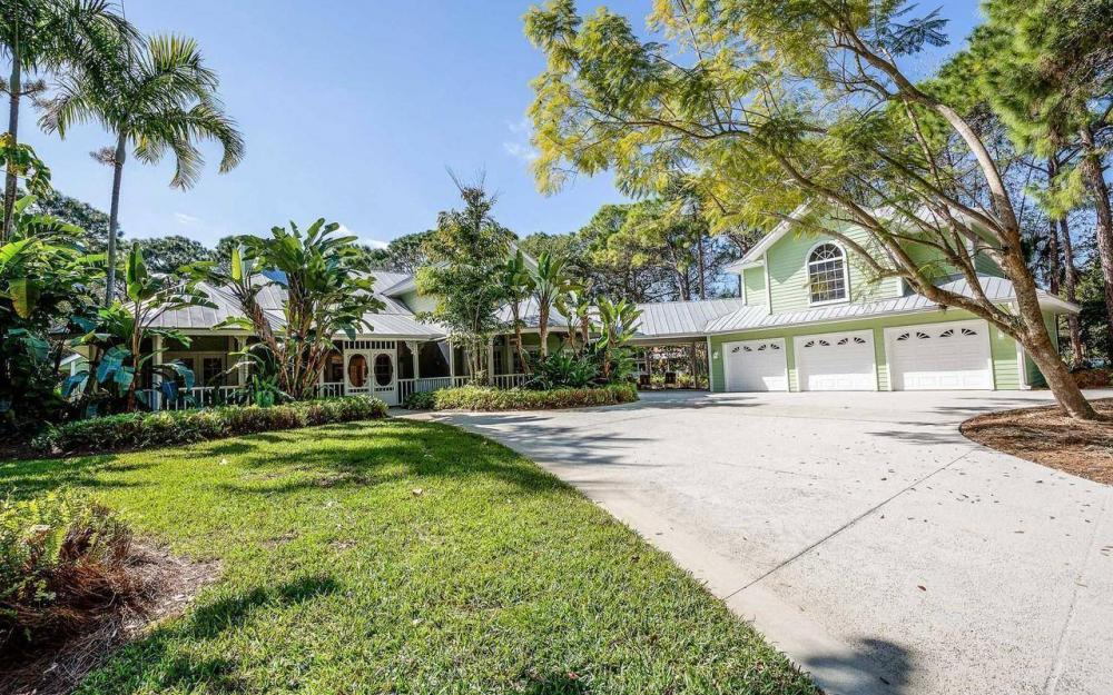 88 Eugenia Dr, Naples -House For Sale 272274004