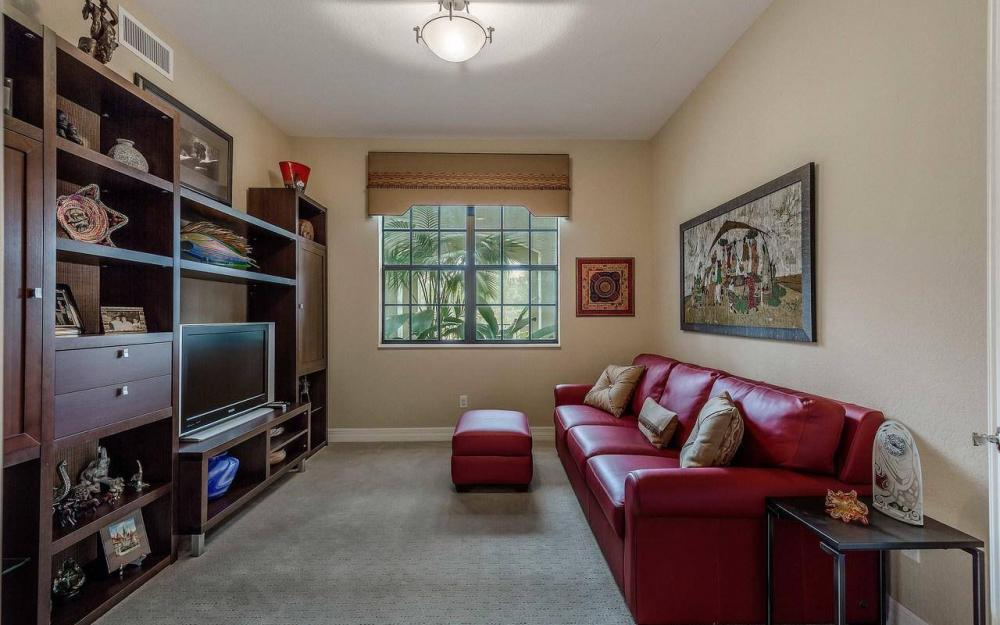 10731 Mirasol Dr #205, Miromar Lakes - Condo For Sale 650462469