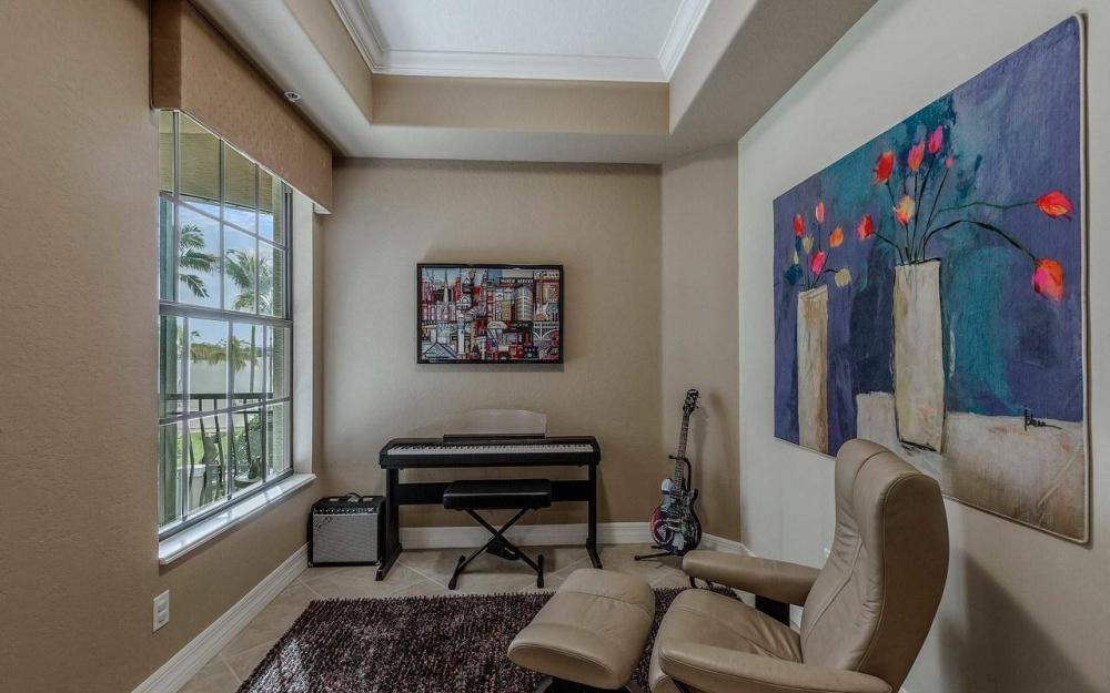 10731 Mirasol Dr #205, Miromar Lakes - Condo For Sale 1267669676