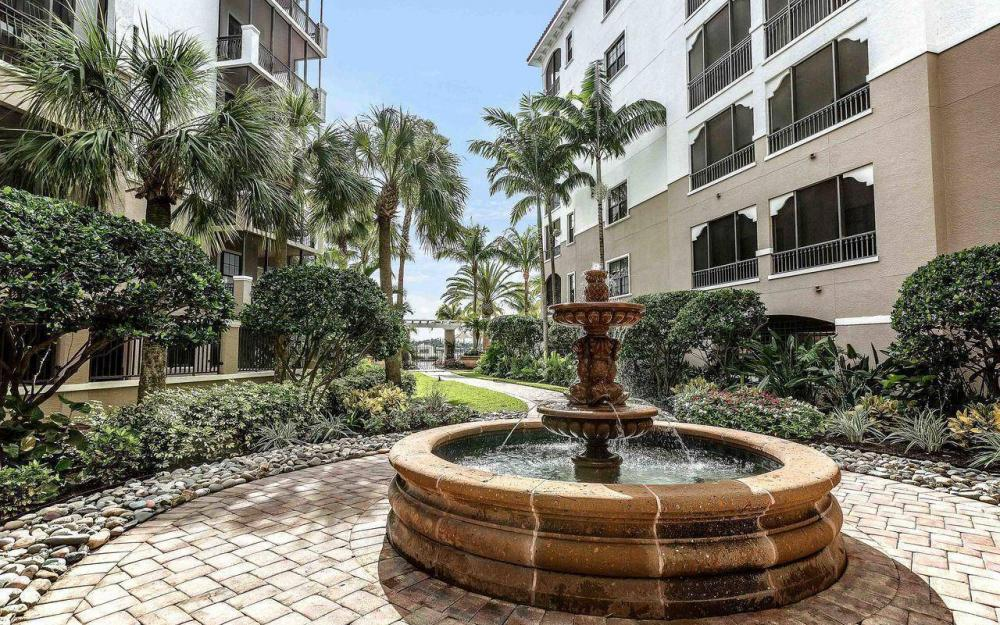 10731 Mirasol Dr #205, Miromar Lakes - Condo For Sale 142555509