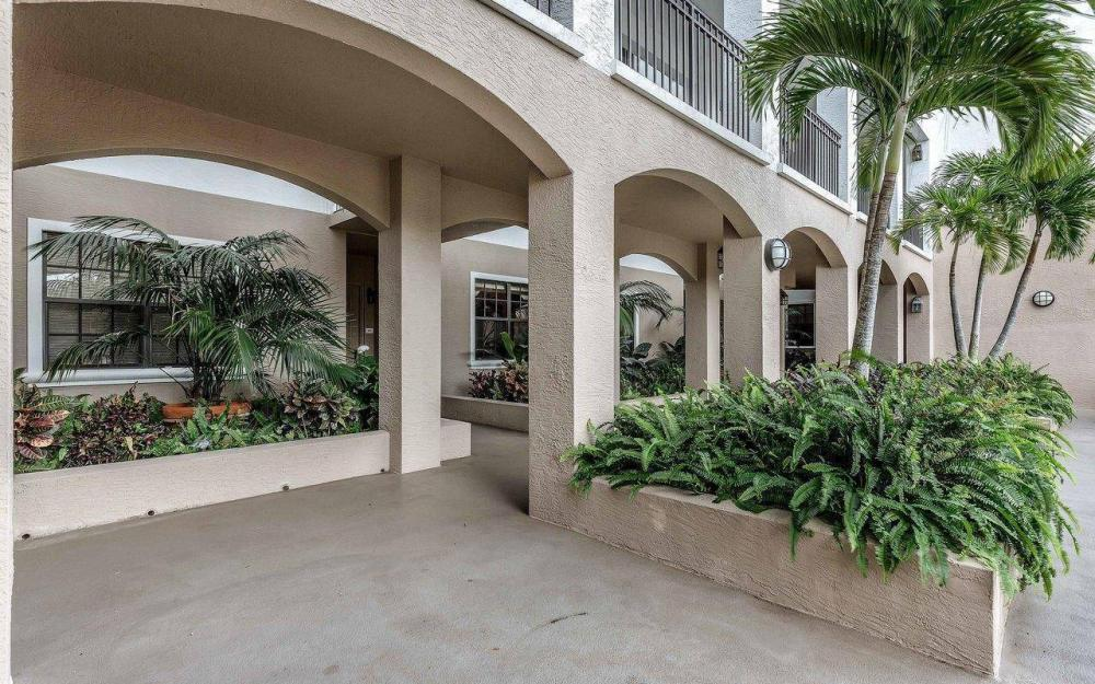 10731 Mirasol Dr #205, Miromar Lakes - Condo For Sale 1918800270