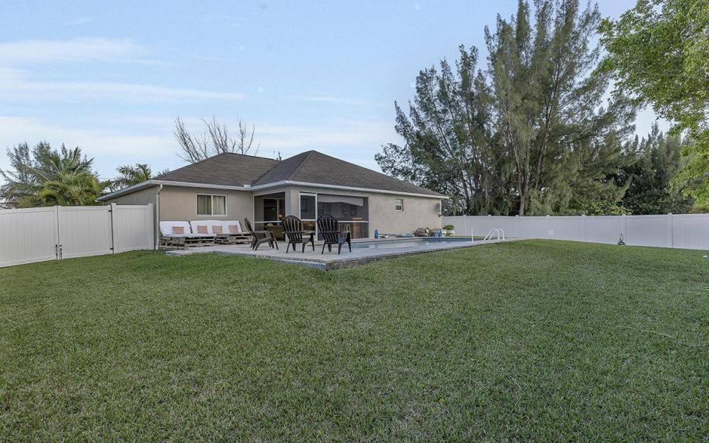 112 SW 35th Ave, Cape Coral - House For Sale 606223433