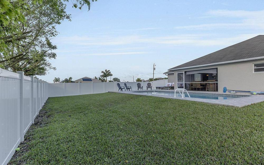 112 SW 35th Ave, Cape Coral - House For Sale 1494871277