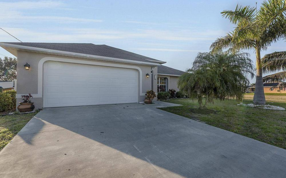112 SW 35th Ave, Cape Coral - House For Sale 761698711