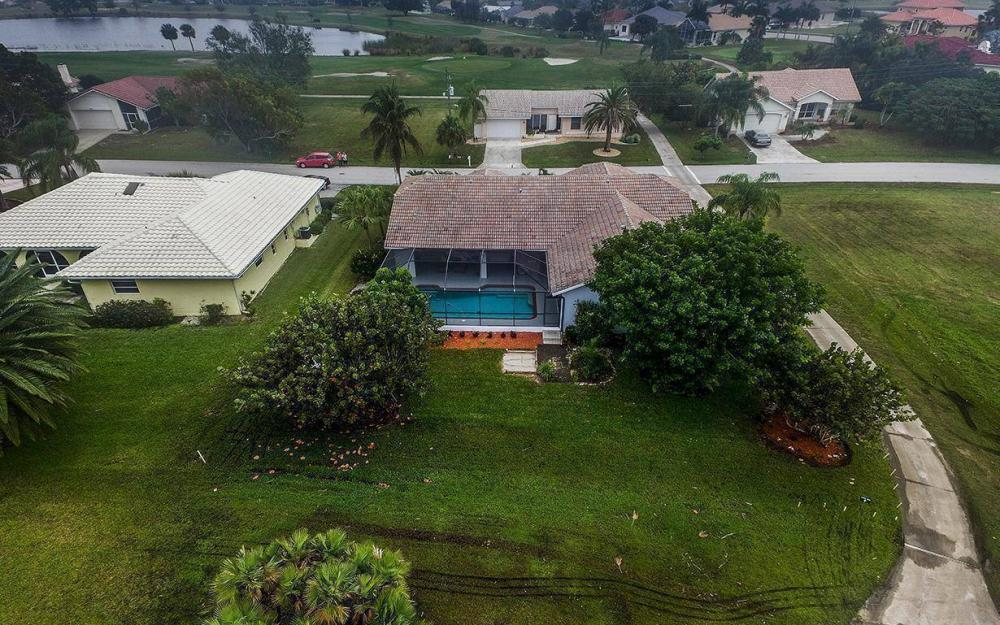 3883 Bordeaux Dr, Punta Gorda - House For Sale 685430758