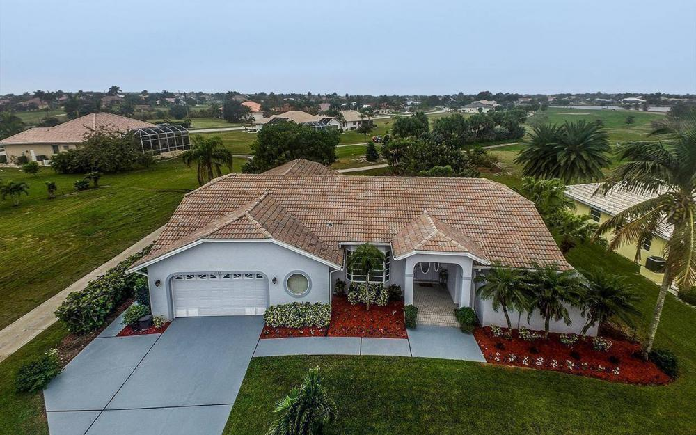 3883 Bordeaux Dr, Punta Gorda - House For Sale 430086113