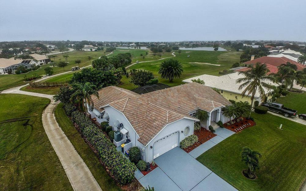 3883 Bordeaux Dr, Punta Gorda - House For Sale 1172349919