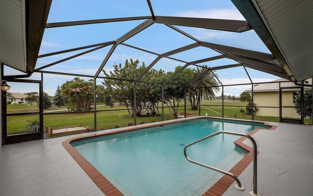 3883 Bordeaux Dr, Punta Gorda - House For Sale 919038316