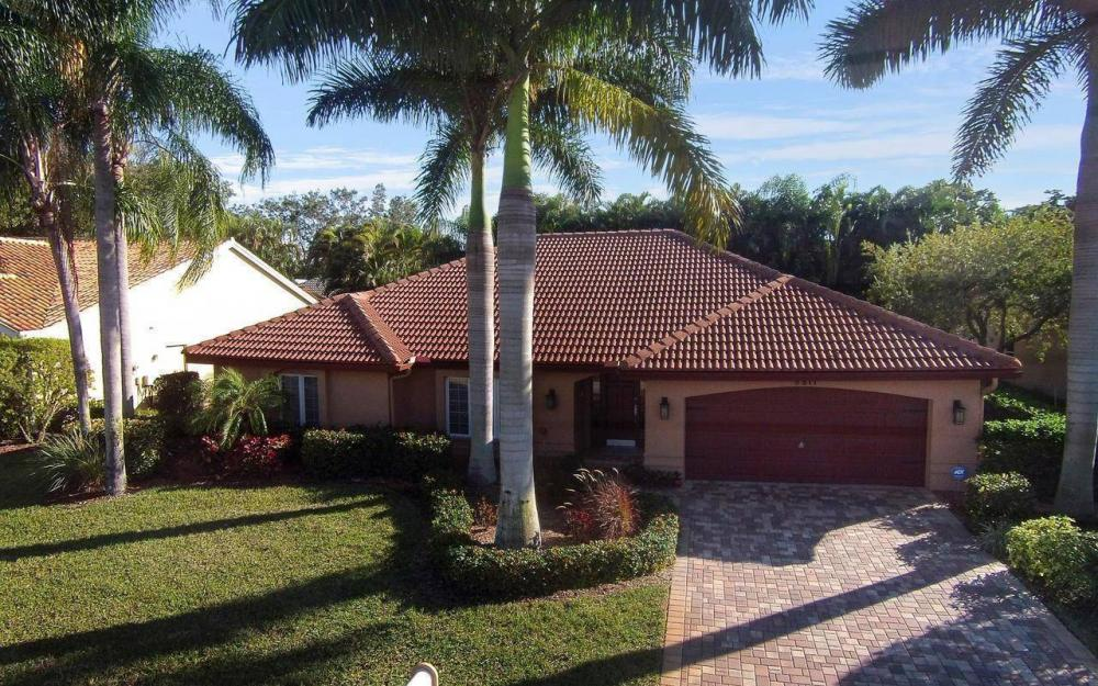 9811 Cuddy Ct, Fort Myers - House For Sale 30658476