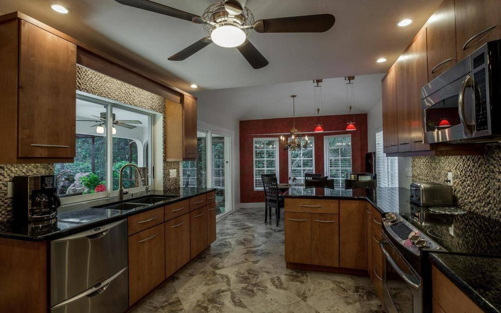 9811 Cuddy Ct, Fort Myers - House For Sale 1799892335