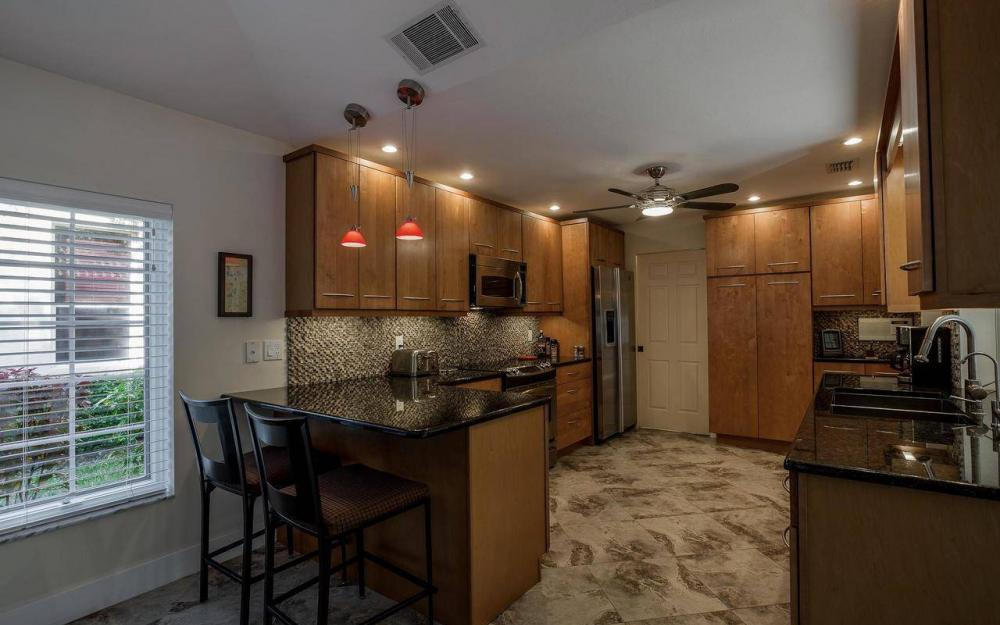 9811 Cuddy Ct, Fort Myers - House For Sale 2027445633