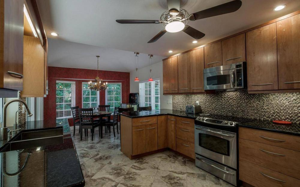 9811 Cuddy Ct, Fort Myers - House For Sale 603717848