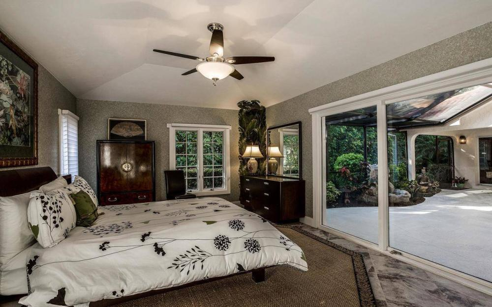 9811 Cuddy Ct, Fort Myers - House For Sale 1019760773