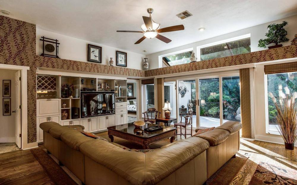 9811 Cuddy Ct, Fort Myers - House For Sale 1563634525