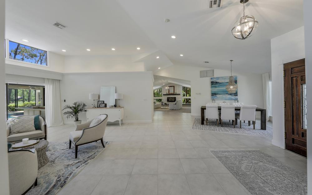 12856 Valewood Dr, Naples - House For Sale 473951707