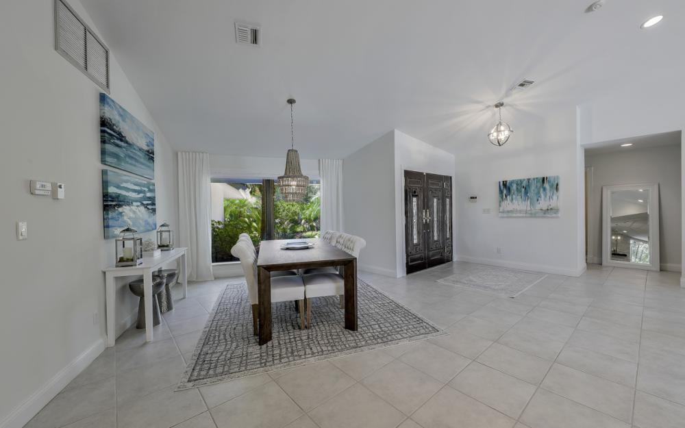12856 Valewood Dr, Naples - House For Sale 7184259